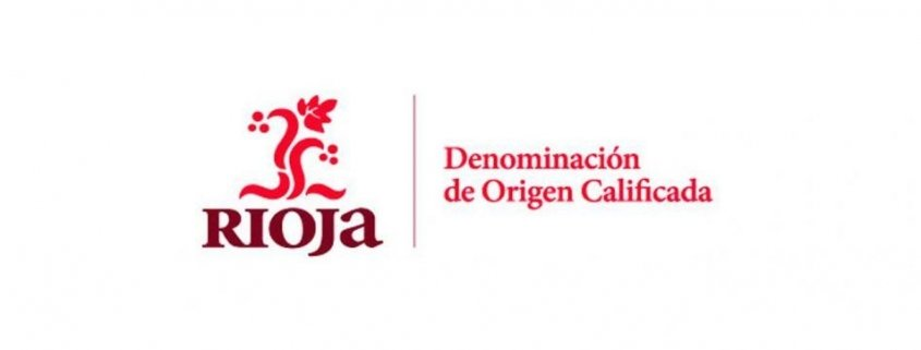 Logo_Categoria_Rioja