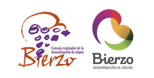 Logo_DO_Bierzo