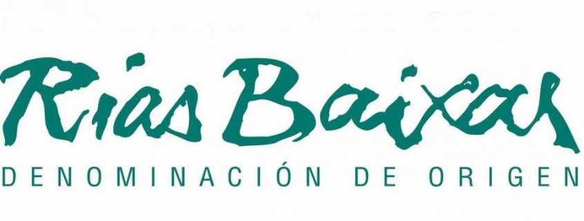 Logo_RiasBaixas