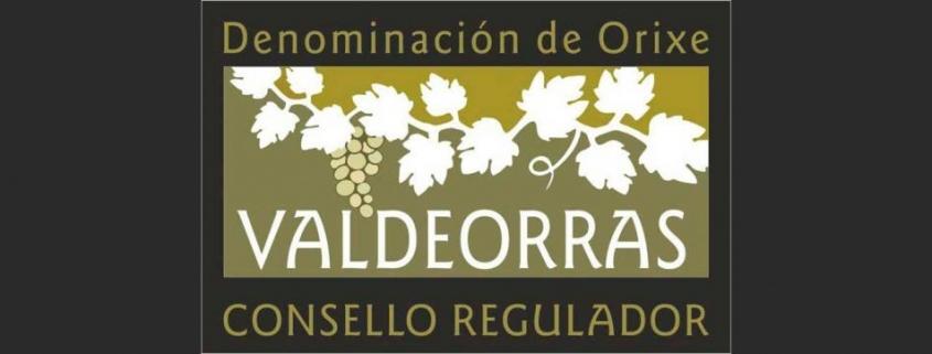 Logo_Valdeorras