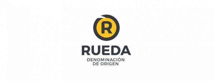 Logo_denominacion_de_origen-Rueda