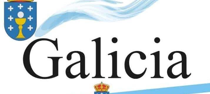 vinos-de-Galicia